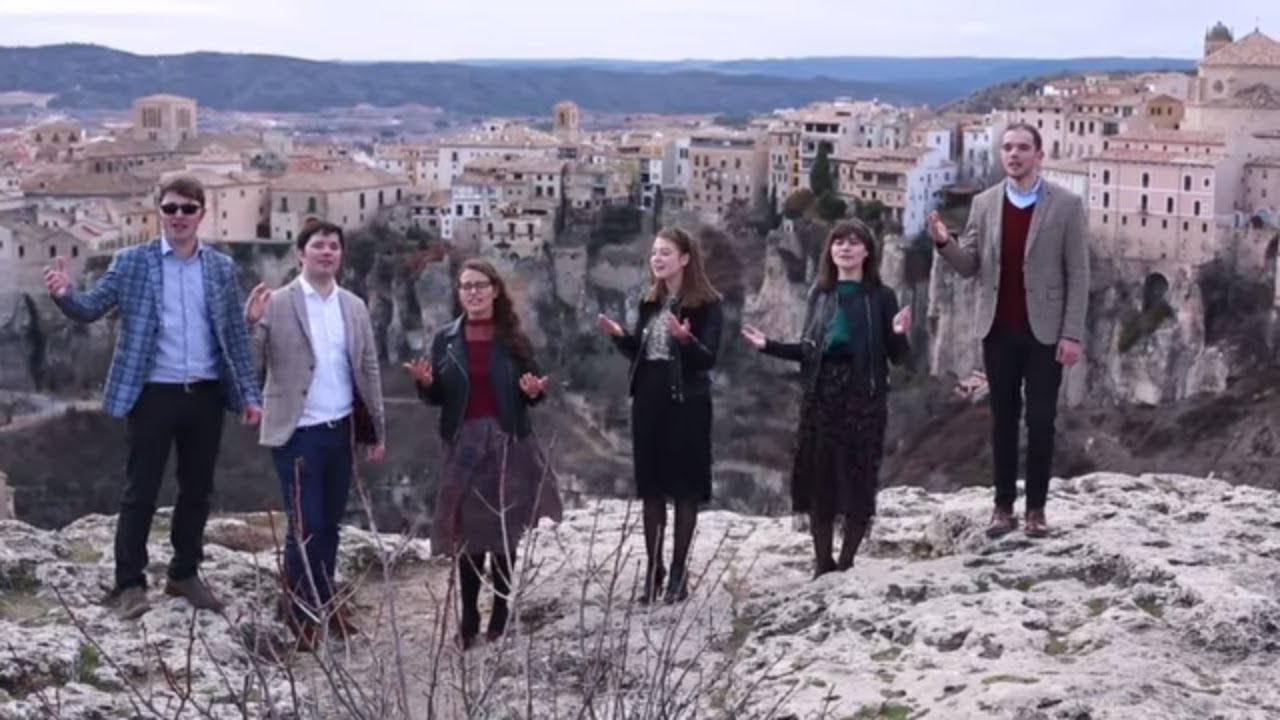 grup-eldad-cerul-priveste-videoclip-official-misiunea-eldad
