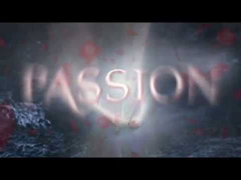 Official Trailer for PASSION by Lauren Kate