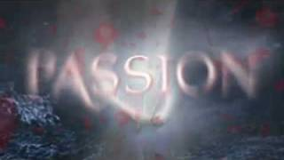 Official Trailer for PASSION by Lauren Kate 01:08