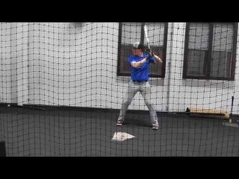 10 side swing jake sadowitz 20Feb2015