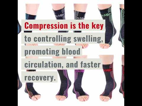 ankle-compression-sleeves-for-ankle-sprains