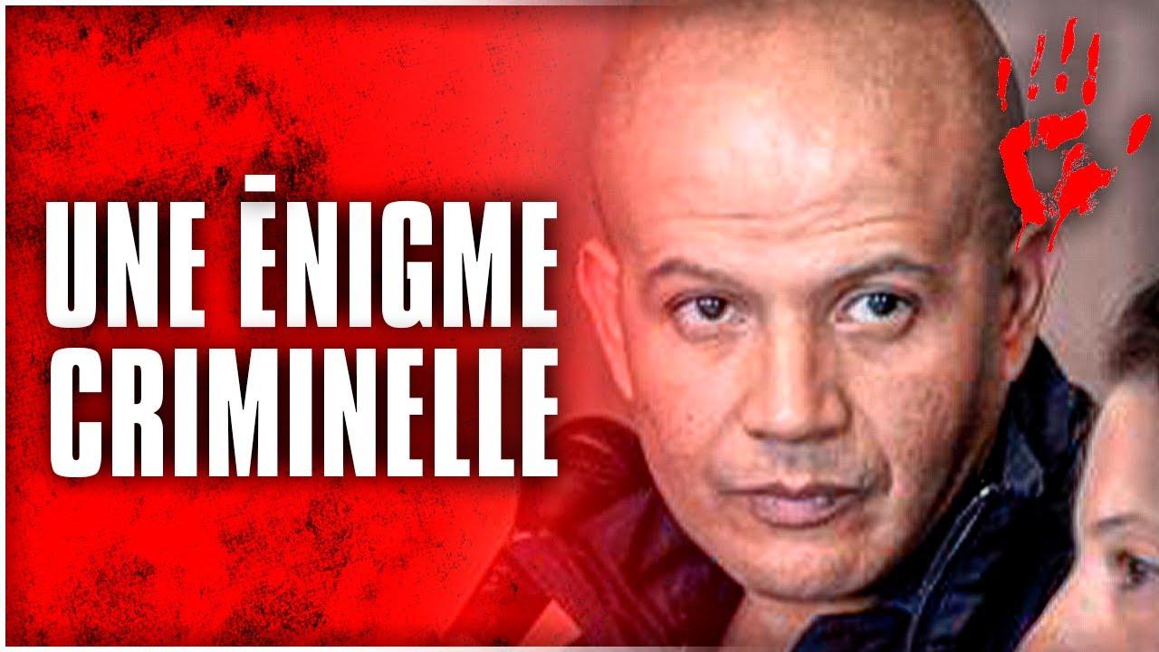 Download L'Affaire Merizac, une énigme criminelle