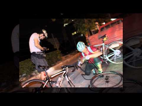 Pantip Night Ride Trip #17 rerun