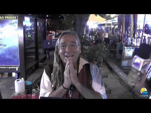 Verão Total : Comercio do Centro 02