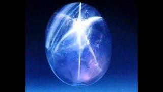 Bajaga - Plavi Safir
