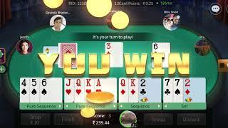 rummy cash game|real cash rummy|cash rummy|online rummy cash|free cash rummy|play rummy win cash| screenshot 5