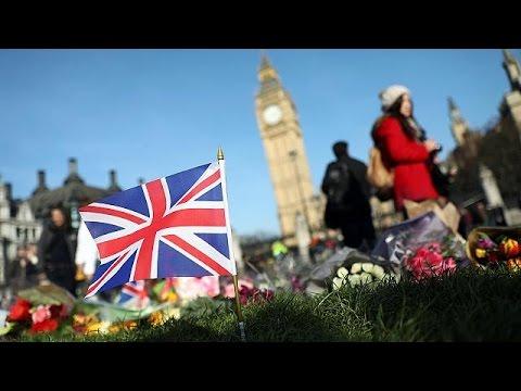 Расследования теракта в Лондоне: полиция обратилась за помощью к населению