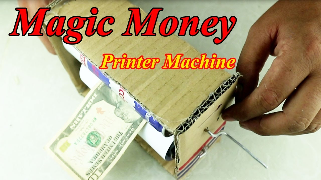 sports a money making machine Check out this list of 52 ways to make extra money to an example of the opportunity actually making money if you know how to sew and own a sewing machine.