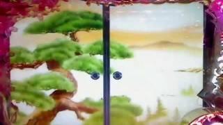 【パチンコ動画】CR花の慶次~斬H6-V (´・ω・`)4回目