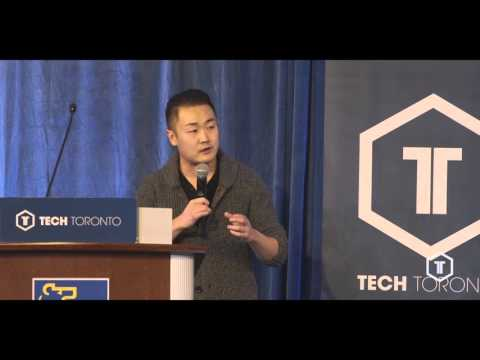 Chris Ye of Uken Games on Fears and Failures as an Entrepreneur