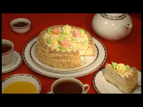 Торт от палыча с плесенью