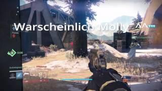 Live- PHANTOM :o / Größter Spasst Deutschlands + jede Menge Fun !!!