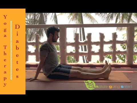 diabetes:-a-yoga-therapy-practice