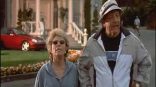 Life As A House (2001) Trailer