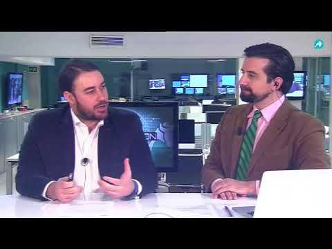 Las noticias positivas con Adrián Arsuaga