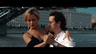 Самое красивое и нежное танго!