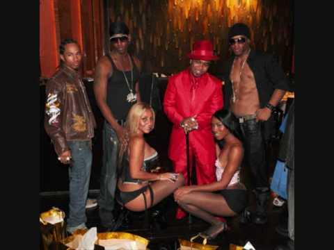 Beyonce diva remix feat pretty ricky ciara jim jones youtube - Beyonce diva download ...