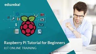 raspberry-pi-3-tutorial-raspberry-pi-3-projects-iot-projects-iot-tutorial-edureka