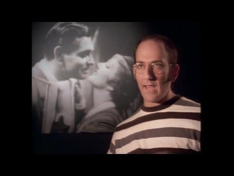 American Cinema 03of10 Romantic Comedy