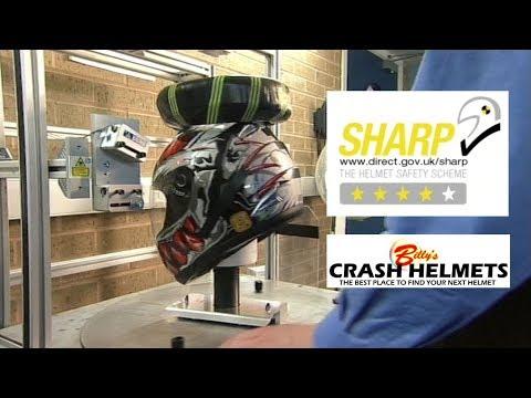Najlepsze i najgorsze kaski motocyklowe - w Motocykl Online