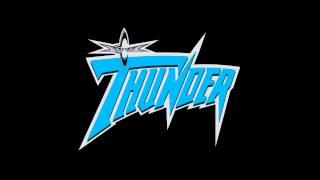 WCW Thunder Theme (1999-2001)