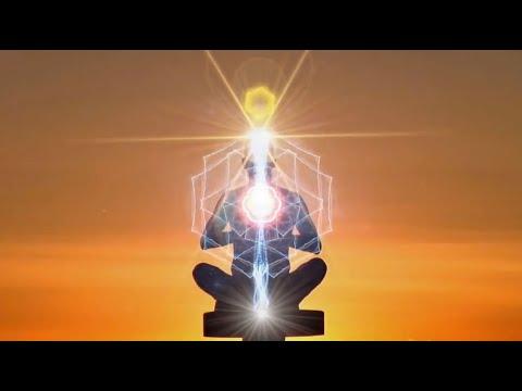 Фильм «Внутренние Миры, Миры Внешние» Смотреть всем, для повышения осознанности. Делимся с друзьями.