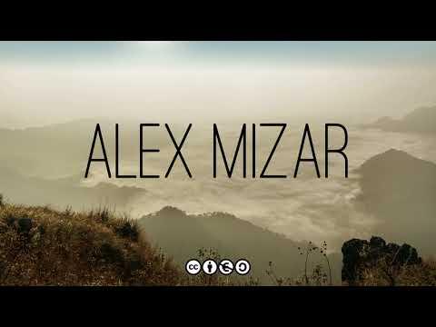 ROSI - ALEX MIZAR CC BY-NC-SA 3.0 FR