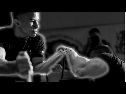 ARM WRESTLING RIGA OPEN 2019 PART 3
