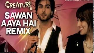 Mohabbat Barsa Dena Tu Hindi MP3 song