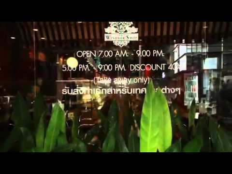 Hotel Windsor Suites & Convention Sukhumvit Bangkok