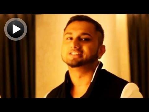 Making of the Song - Punjabiyaan Di Battery | Mere Dad Ki Maruti | Saqib Saleem | Rhea Chakraborty
