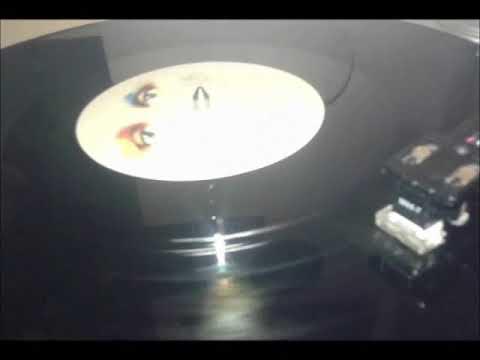 "Freak Le Boom Boom (12"" Long Version) - Gretchen"