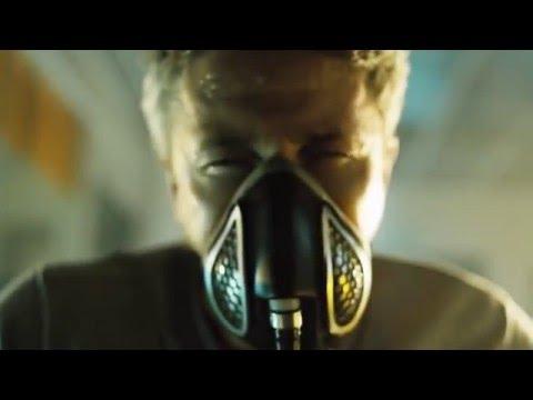 Quantum Break - Video