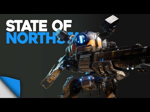 Titanfall 2 | State of Northstar