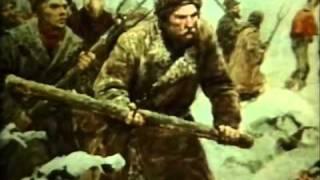 История русской культуры второй половины XIX века