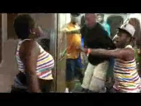 Suggest you black girl fight video with you agree