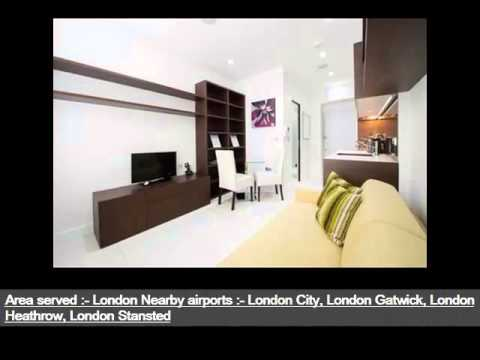 Albany House Apartment Central London | Set Of Beautiful Pictures & Guides Of Hotels In London