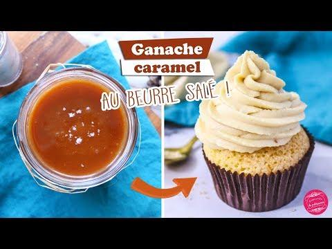 🧂-ganache-caramel-au-beurre-salÉ-🧂