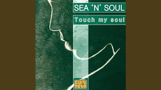 Touch My Soul (Extended Mix)