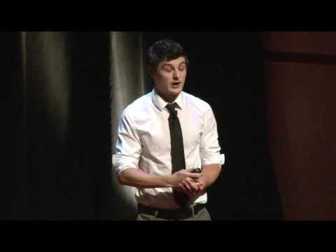 The Science of Happiness | Kirkland Langberg | TEDxSantaClaraUniversity