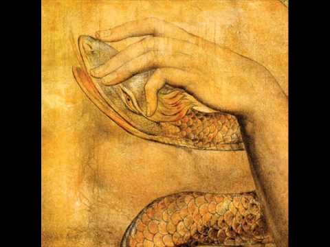 John Zorn - Song of Innocence (At the gates of Paradise 2011)