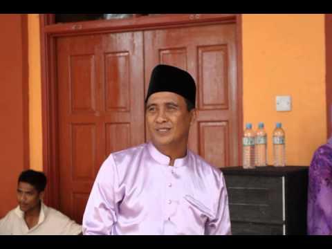 Latif Ibrahim - mengharap kasihmu