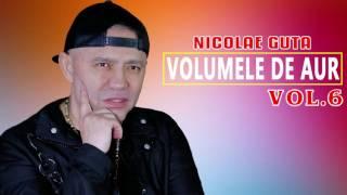 nicolae guta volumele de aur vol 6