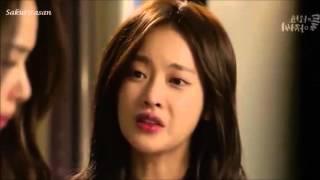 Please come back mister -  Hong Nan x Yi Yeon