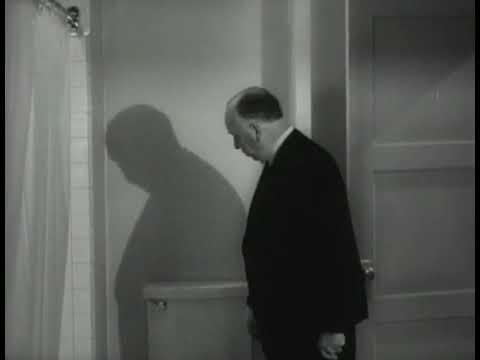 Фильм Психо 1960 Русский трейлер