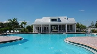 For Sale 3+ Den, Bedford Park, Tradition, Port Saint Lucie, Fl 34987