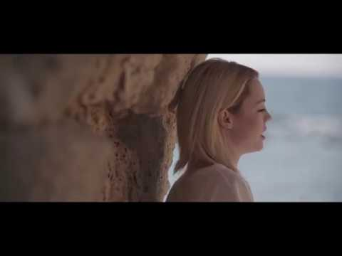 Nowhere by Sarah Reeves (OFFICIAL MUSIC VIDEO) Israel Edition