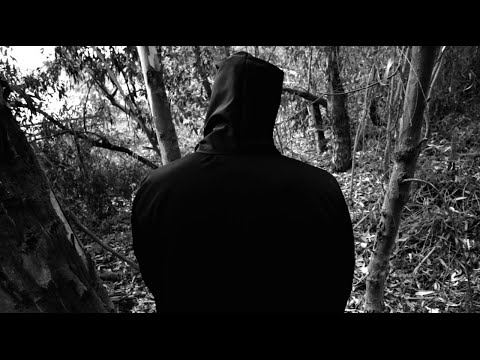 Judgement Day - Age of Innocence (Ft. Chad of Messengers)