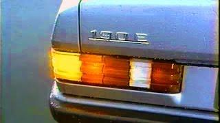 Mercedes 190 w201 #mercedes190