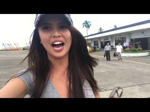 EXPLORING THE BEAUTY OF TACLOBAN CITY AFTER YOLANDA!!!